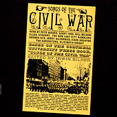 Play & Download Songs Of The Civil War by Various Artists | Napster