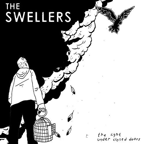 The Light Under Closed Doors by The Swellers