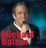 Michael Bolton von Michael Bolton