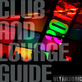 Play & Download Club and Lounge Guide 2013 by Various Artists | Napster