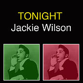 Tonight by Jackie Wilson