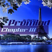 Promind In Paris Chapter III - EP by Various Artists