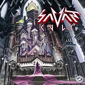 Play & Download Cult - EP by Savant | Napster