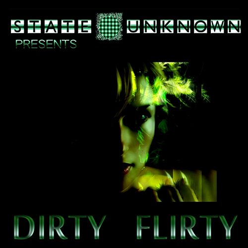 Play & Download Dirty Flirty by Ed Case | Napster