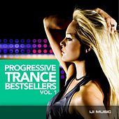 Play & Download Progressive Trance Bestsellers Vol. 1 - EP by Various Artists | Napster