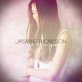 Let Her Go by Jasmine Thompson