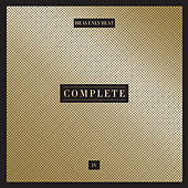 Play & Download Complete by Heavenly Beat | Napster