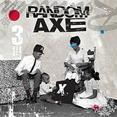 Play & Download Random Axe by Random Axe | Napster