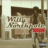 Hunger by Willy Northpole