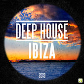 Play & Download Deep House Ibiza by Various Artists | Napster