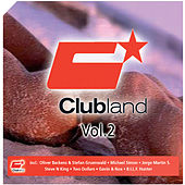Clubland, Vol. 2 by Various Artists