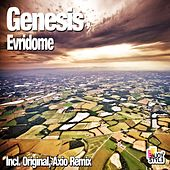 Evridome by Genesis