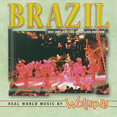 Play & Download Brazil - Worldscapes Series by Various Artists | Napster