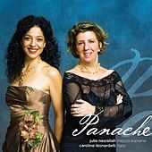 Play & Download Panache by Julie Nesrallah | Napster