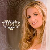 Play & Download Michelle Tumes by Michelle Tumes | Napster