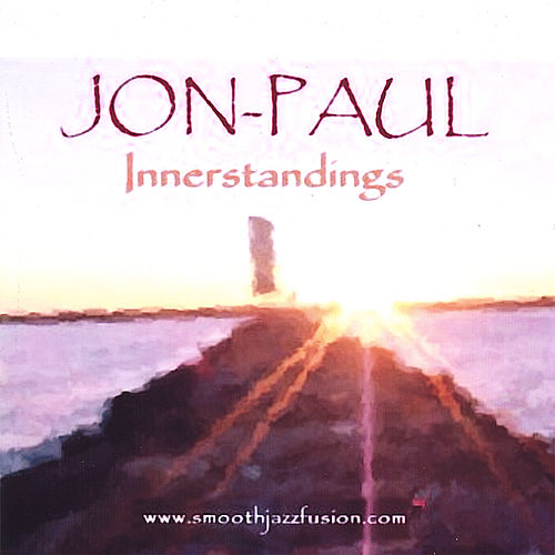 Innerstandings by Jon-Paul