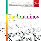 Play & Download The Classical Greats Series, Vol.39: Rachmaninov by Global Journey | Napster