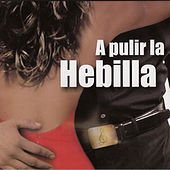 Play & Download A Pulir la Hebilla by Various Artists | Napster