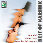 Play & Download Best of Karthik by Various Artists | Napster