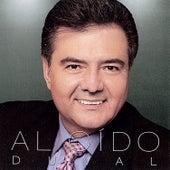 Play & Download Al Oído by José Luis Duval | Napster