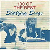 Play & Download 100 of the Best Studying Song by Various Artists | Napster