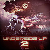 Underside 2 by Various Artists
