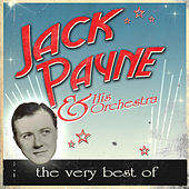 The Very Best Of by Jack Payne