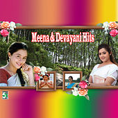 Meena and Devayani Hits by Various Artists