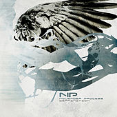 Play & Download Deafinition by November Process | Napster