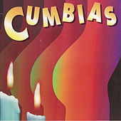 Play & Download Cumbias by Various Artists | Napster