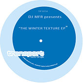 Play & Download Winter Texture by DJ MFR | Napster