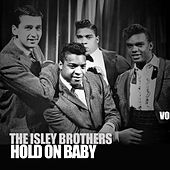 Time After Time von The Isley Brothers