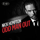 Play & Download Odd Man Out by Nick Hempton | Napster