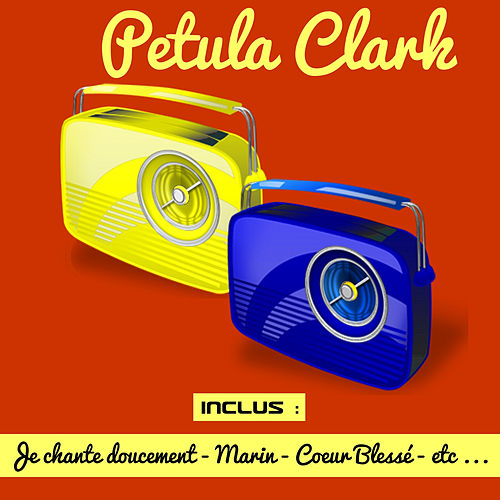 Play & Download Petula chante doucement by Petula Clark | Napster