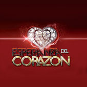 Play & Download Esperanza del Corazón by Various Artists | Napster