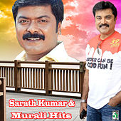 Play & Download Sarath Kumar and Murali Hits by Various Artists | Napster