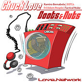 Play & Download Boots n Nuts Part 1 by Chuck Love | Napster