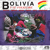Play & Download Bolivia y Su Folklore by Inka Kenas | Napster