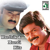 Play & Download Karthik and Murali Hits by Various Artists | Napster