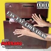 Play & Download Las Encajonadas by Grupo Marrano | Napster