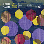 Play & Download The Monash Sessions by Hermeto Pascoal | Napster