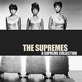 The Supreme Songs by The Supremes