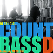Play & Download In This Business by Count Bass D | Napster