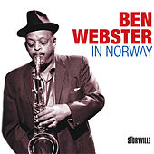 In Norway von Ben Webster