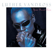 Play & Download Your Secret Love by Luther Vandross | Napster