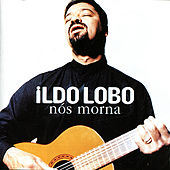 Nos Morna by Ildo Lobo