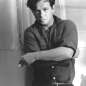 Play & Download Our Country by John Mellencamp | Napster
