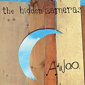 Awoo by The Hidden Cameras