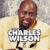 Play & Download Best Of Charles Wilson by Charles Wilson | Napster