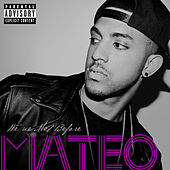 Play & Download We've Met Before by Mateo | Napster